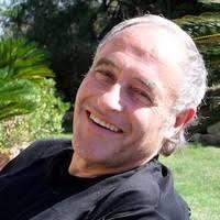 Künstler Frank Joss